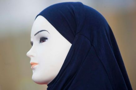 1202855-societe-religion-islam